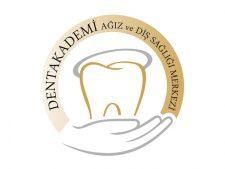 dentakademi_logo