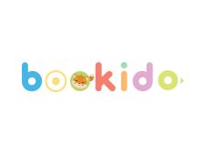 bookido_logo