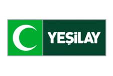yesilay_225x151