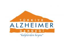 turkiye-alzheimer-dernegi
