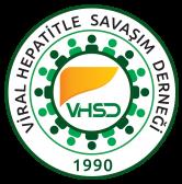 vhsd-logo